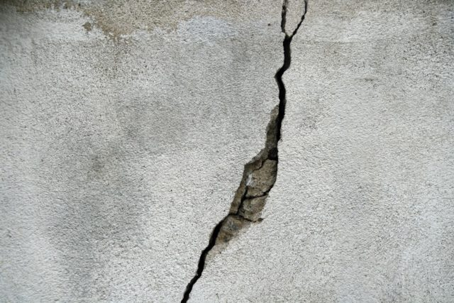 新耐震基準の物件を選ぶ