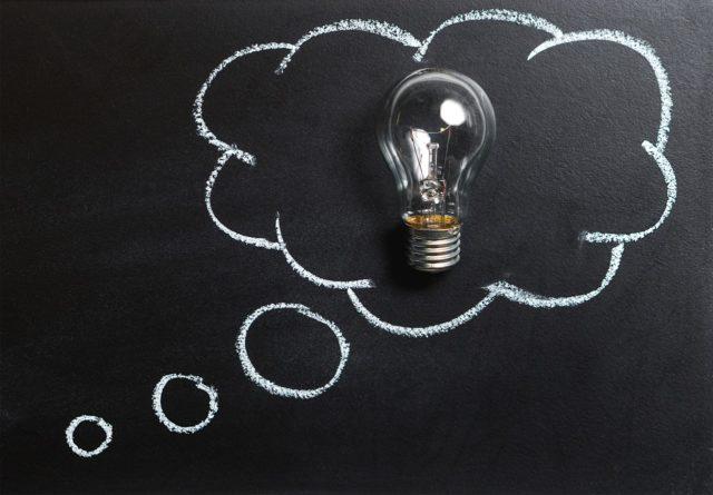 不動産投資と借金の考え方