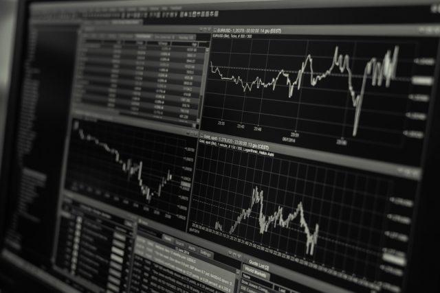 不動産投資ローン・アパートローンの金利相場はどれくらいなのか?