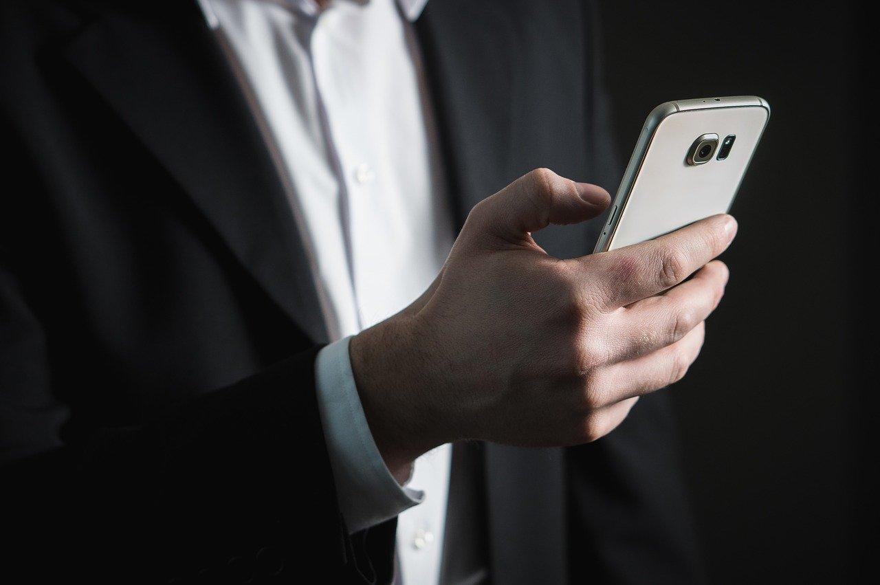 不動産会社から投資マンションの営業電話!!確認すべき5つのポイント