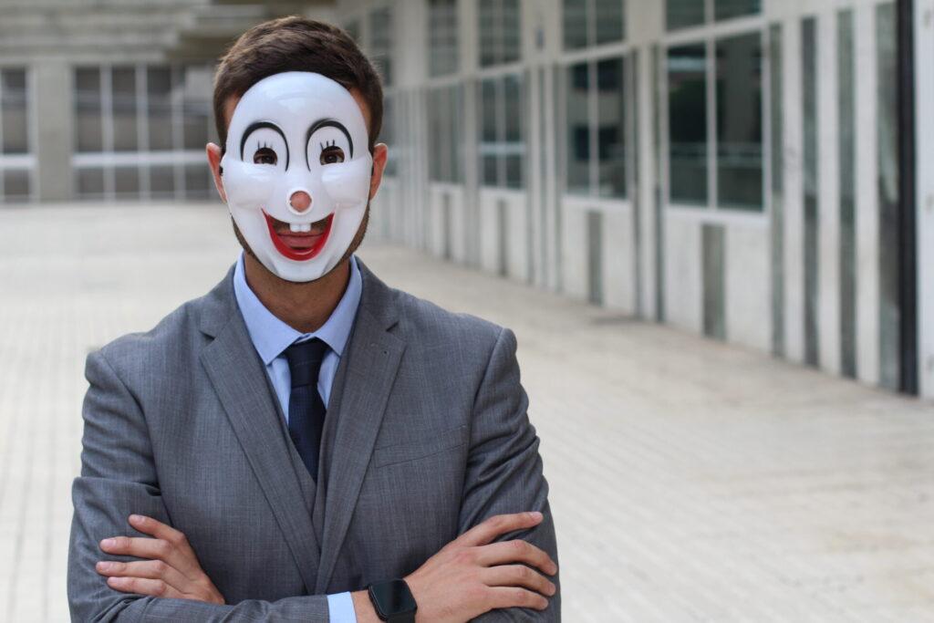 【実録】ワンルームマンション売却詐欺にご注意ください!!